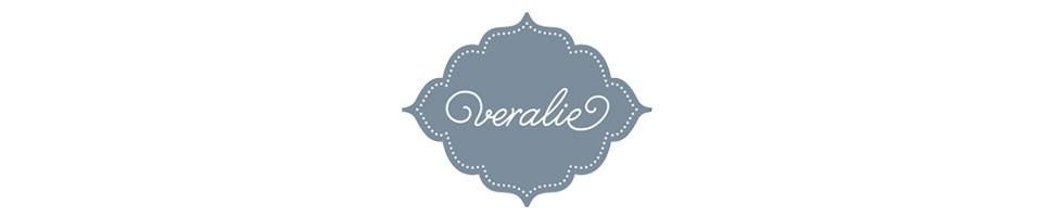 Veralie